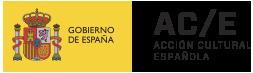 Accin Cultural Española
